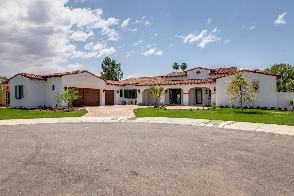 10332 N 79TH Way, Scottsdale, AZ 85258