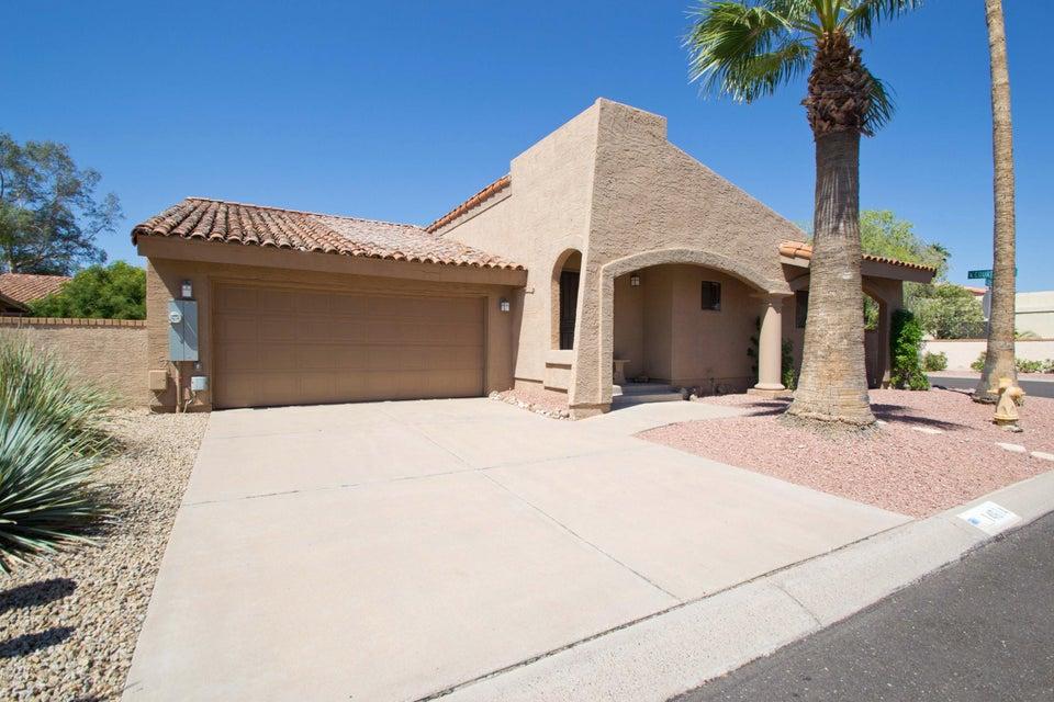 14614 N LOVE Court, Fountain Hills, AZ 85268