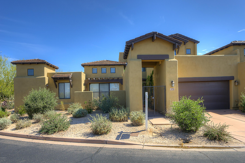 9270 E THOMPSON PEAK Parkway 378, Scottsdale, AZ 85255