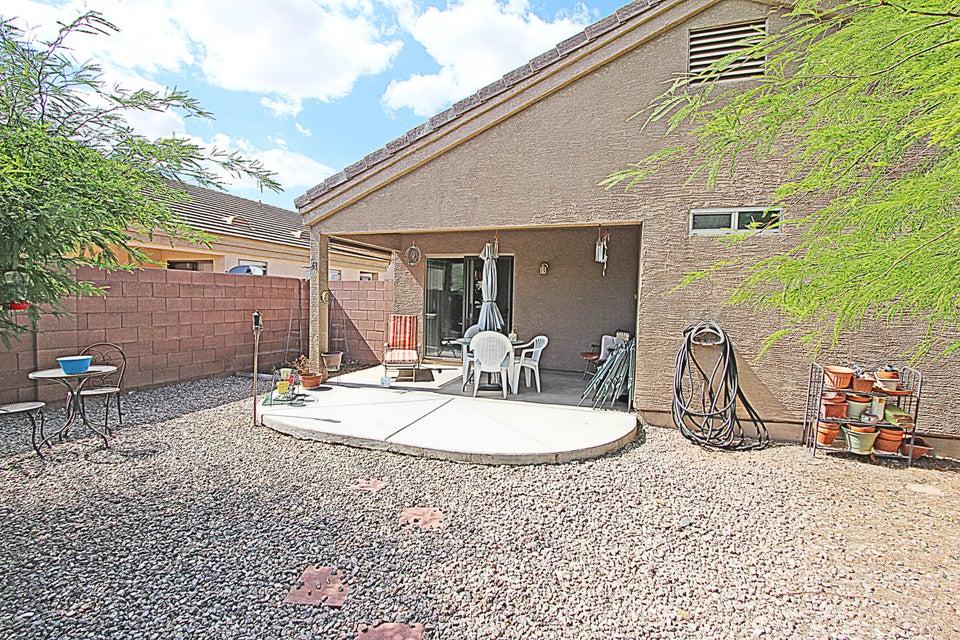 MLS 5603845 12535 W SAINT MORITZ Lane, El Mirage, AZ 85335 El Mirage AZ Three Bedroom