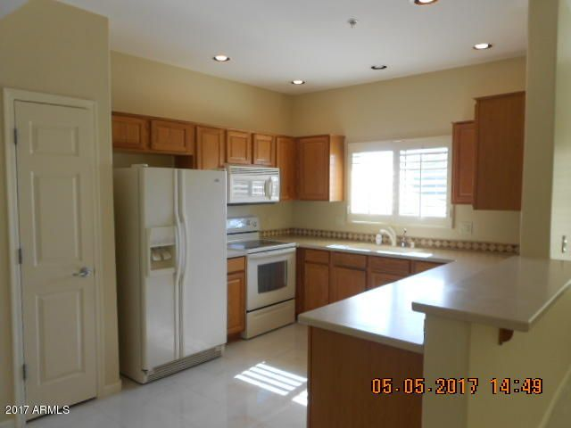 14000 N 94TH Street Unit 3136 Scottsdale, AZ 85260 - MLS #: 5604126