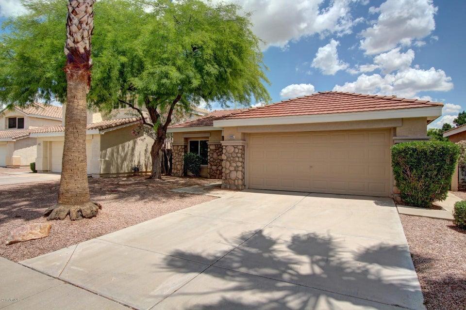 1225 N Marvin Street, Gilbert, AZ 85233