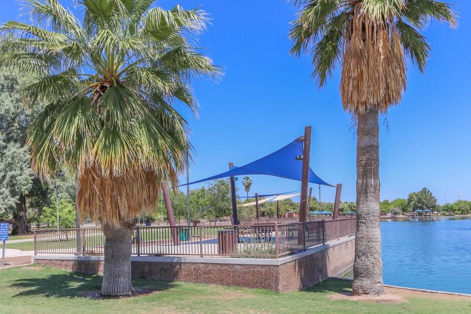 MLS 5604529 4887 W TYSON Street, Chandler, AZ 85226 Chandler AZ Carrillo Ranch