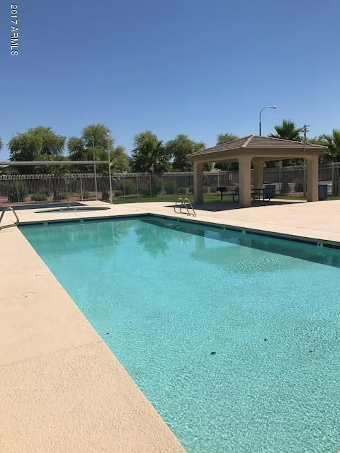 MLS 5608829 11164 W ELM Lane, Avondale, AZ 85323 Avondale AZ Durango Park