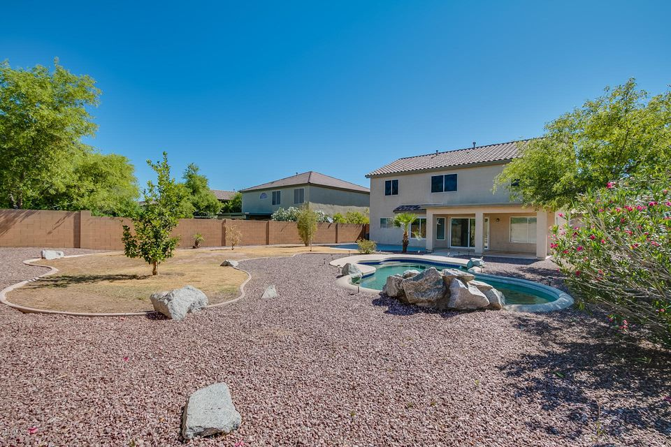 MLS 5606013 31206 N CANDLEWOOD Drive, San Tan Valley, AZ 85143 San Tan Valley AZ Rancho Bella Vista