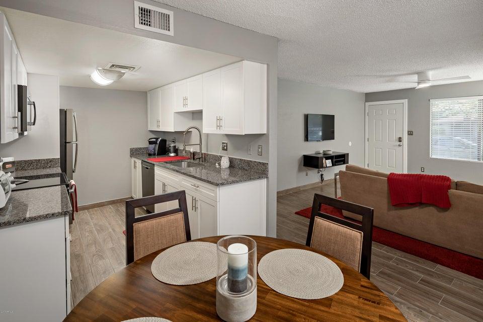 8535 E PORTLAND Street, Scottsdale, AZ 85257