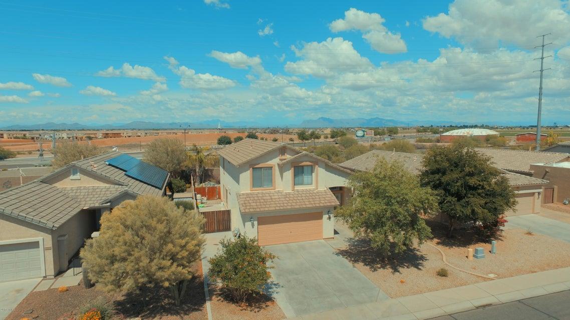MLS 5604225 3436 E CLIFTON Avenue, Gilbert, AZ 85295 Gilbert AZ Chaparral Estates