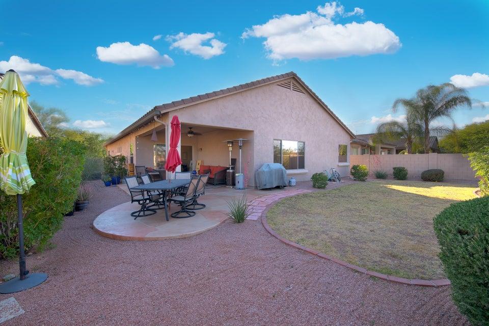 MLS 5604137 28711 N 25TH Glen, Phoenix, AZ 85085 Phoenix AZ Dynamite Mountain Ranch