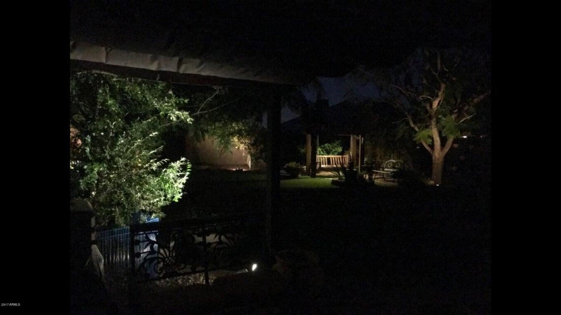 MLS 5600746 3557 W SANDS Drive, Glendale, AZ 85310 Glendale AZ Dave Brown Utopia