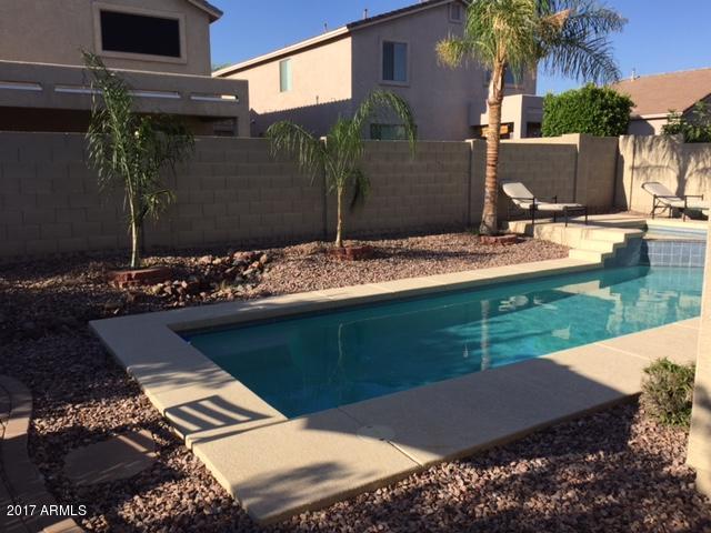 MLS 5604440 10440 W SANDS Drive, Peoria, AZ 85383 Peoria AZ Camino A Lago