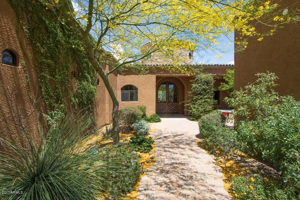 34204 N 6TH Drive, Phoenix, AZ 85085