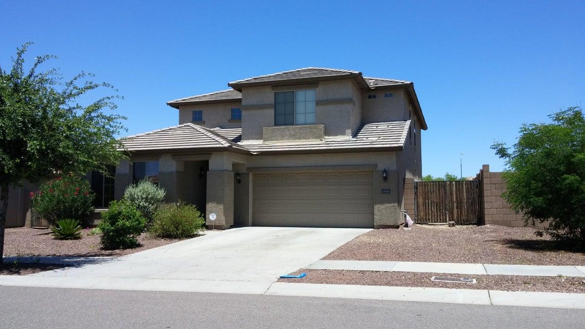 11936 W ALVARADO Road, Avondale, AZ 85392