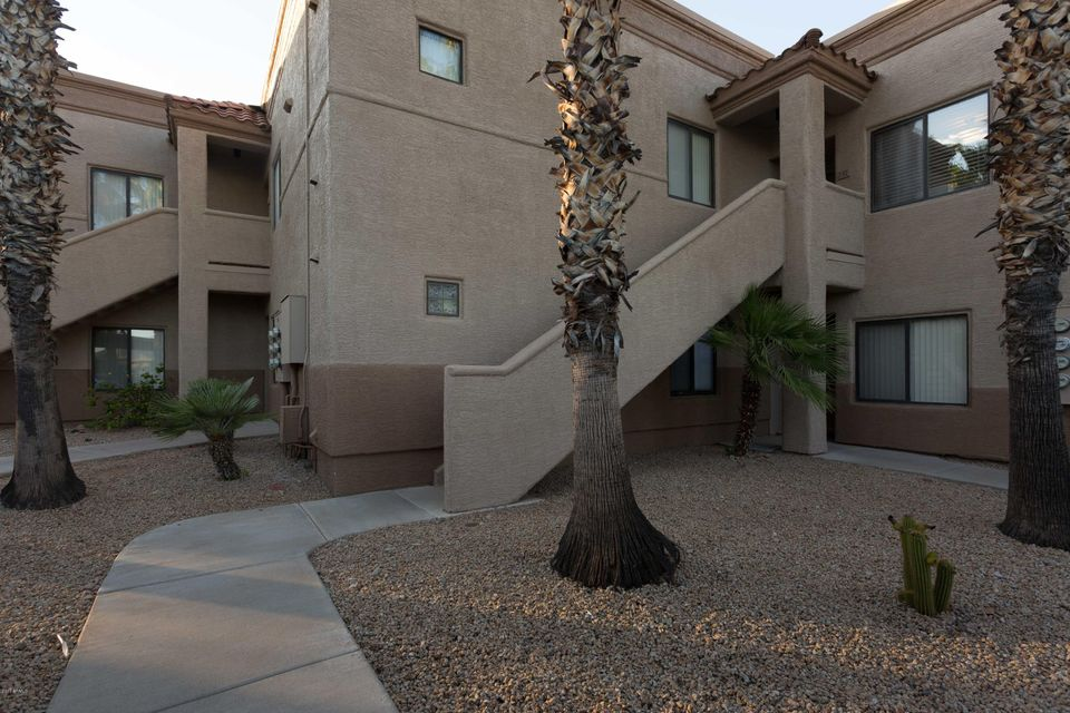 10401 N Saguaro Boulevard 237, Fountain Hills, AZ 85268