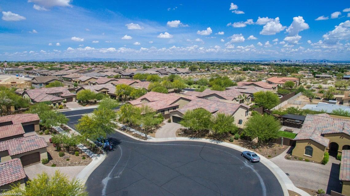MLS 5586308 1522 E HAZEL Drive, Phoenix, AZ 85042 Phoenix AZ Montana Vista