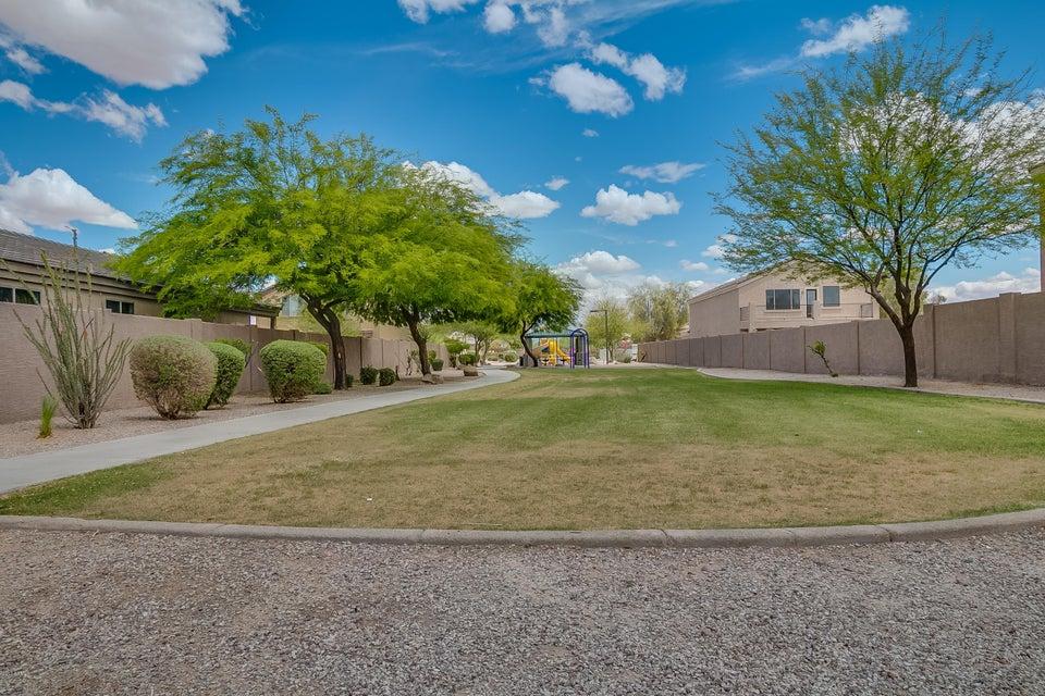 MLS 5605153 2123 N St Pedro Avenue, Casa Grande, AZ Casa Grande AZ Private Pool