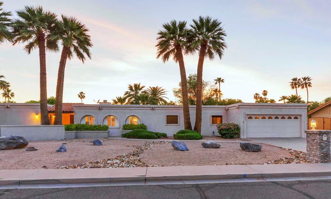 15042 N MOON VALLEY Drive, Phoenix, AZ 85022