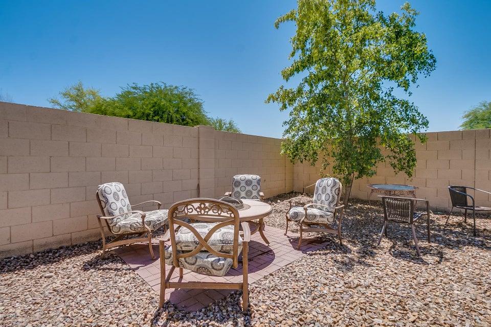 MLS 5600704 6230 N FLORENCE Avenue, Litchfield Park, AZ Litchfield Park AZ Scenic
