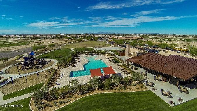 MLS 5604318 2473 E TOMAHAWK Drive, Gilbert, AZ 85298 Gilbert AZ Adora Trails