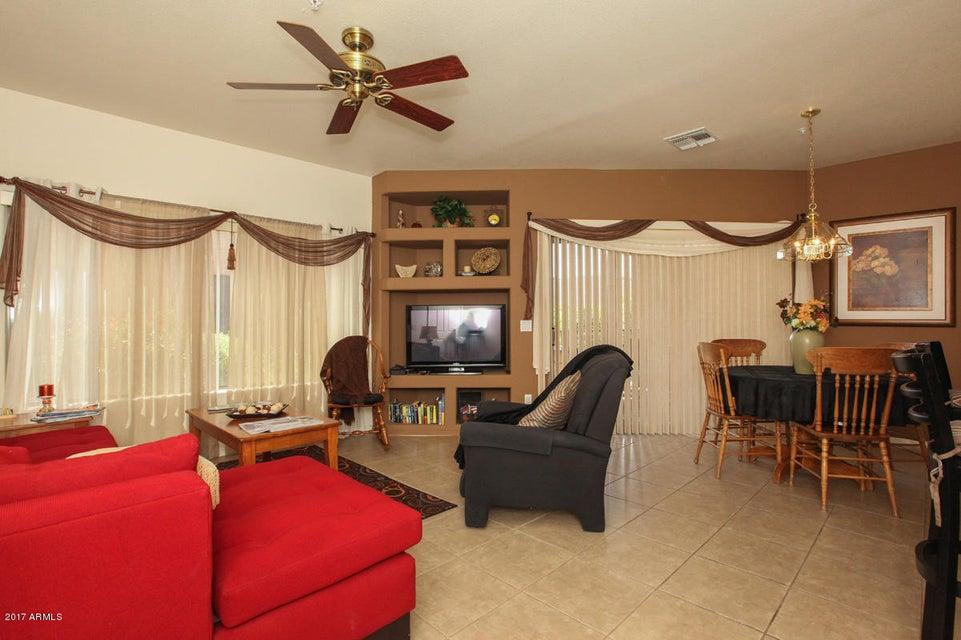 16616 E GUNSIGHT Drive 106, Fountain Hills, AZ 85268