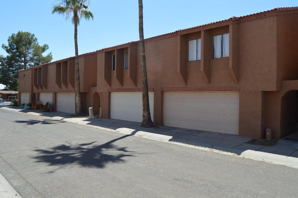 2202 W GLENROSA Avenue 9, Phoenix, AZ 85015
