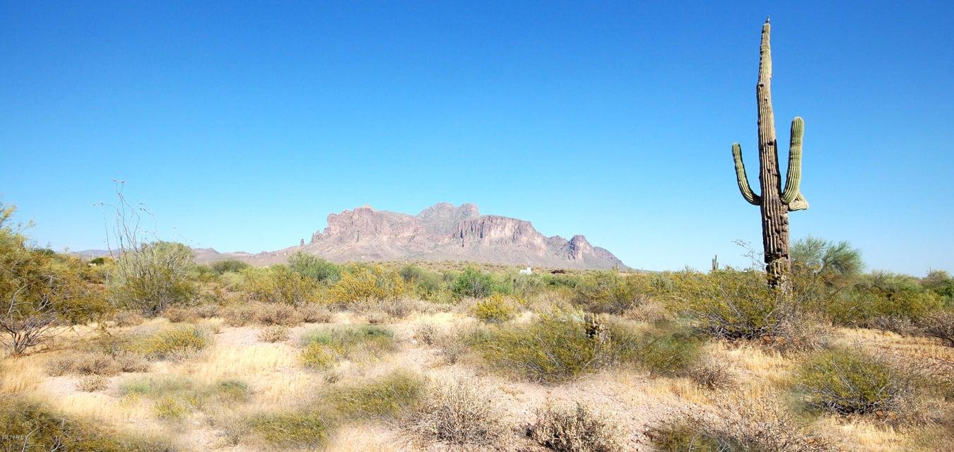 3686 N RAIN CLOUD Drive, Apache Junction, AZ 85119
