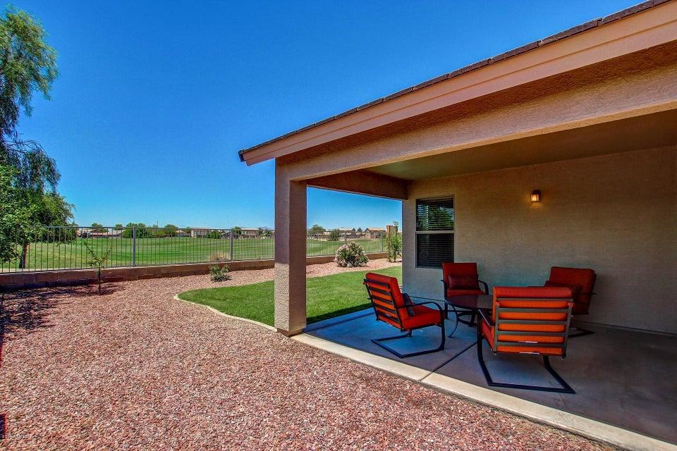 MLS 5604424 718 S 122ND Lane, Avondale, AZ Avondale AZ Golf