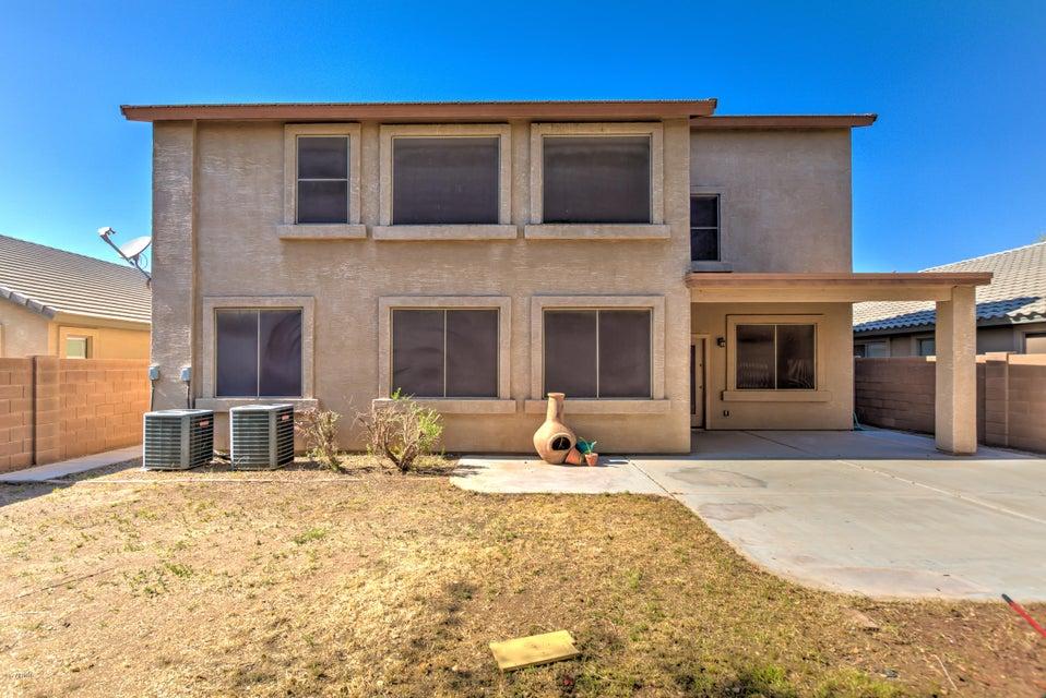MLS 5604589 1451 E DEBBIE Drive, San Tan Valley, AZ 85140 San Tan Valley AZ Pecan Creek