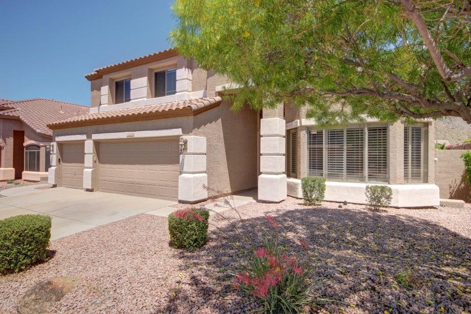 1802 W MOUNTAIN SKY Avenue, Phoenix, AZ 85045