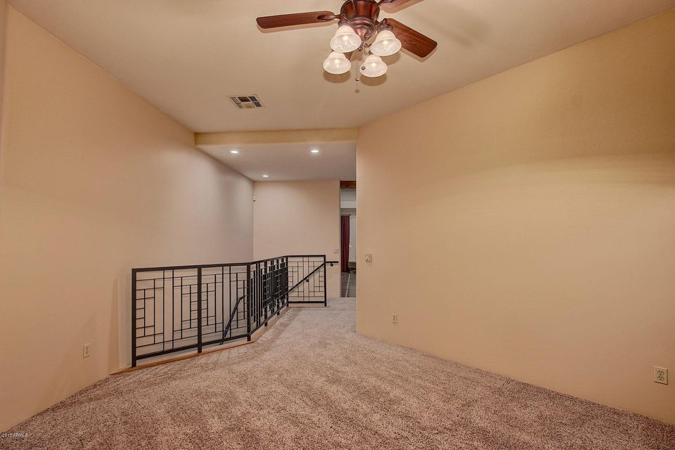 1700 S EMERSON Place Chandler, AZ 85286 - MLS #: 5605159