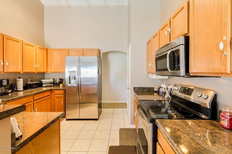 8430 W MINNEZONA Avenue Phoenix, AZ 85037 - MLS #: 5603239