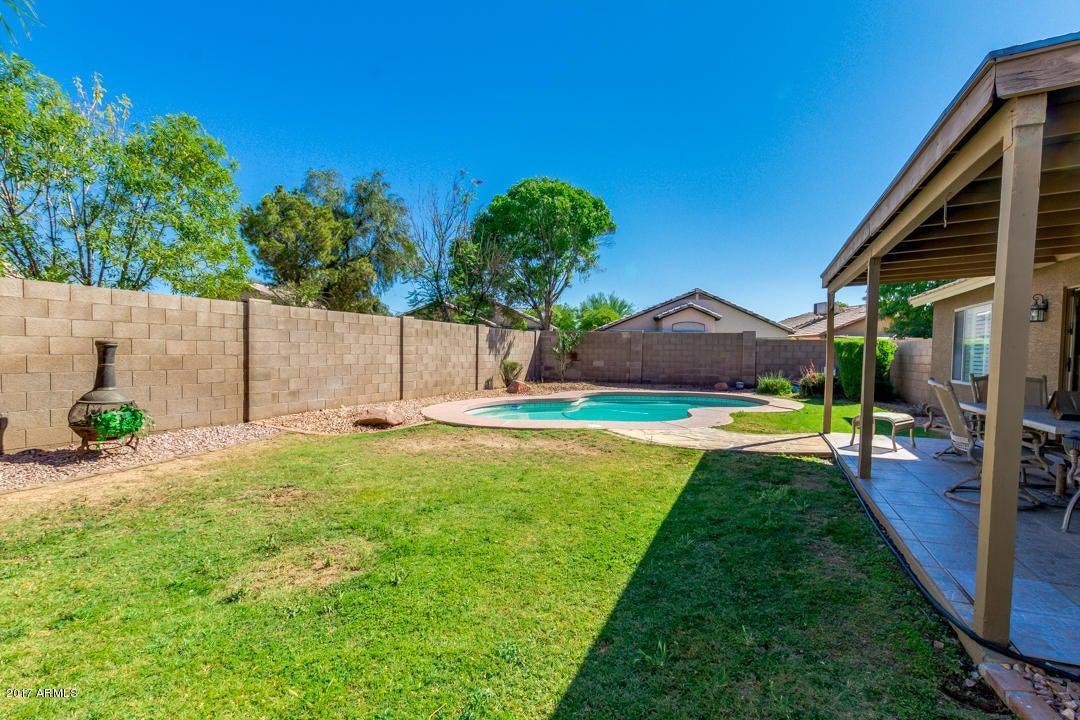MLS 5603239 8430 W MINNEZONA Avenue, Phoenix, AZ 85037 Phoenix AZ Horizons On Camelback