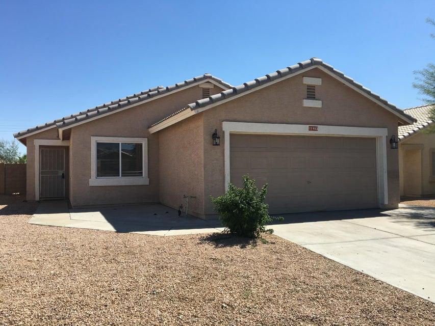 11463 E CABALLERO Street, Mesa, AZ 85207