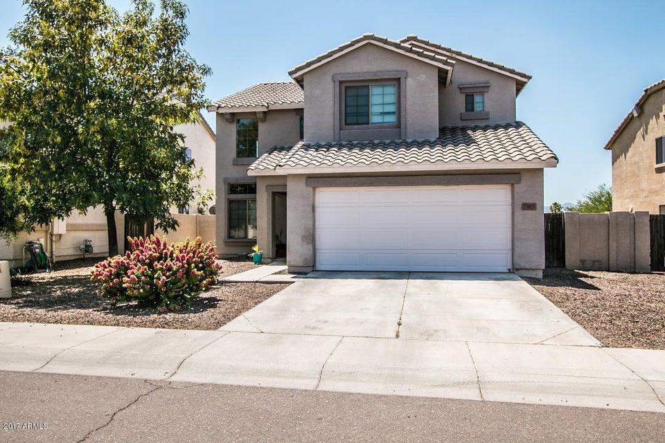 7123 W KINGMAN Street, Phoenix, AZ 85043