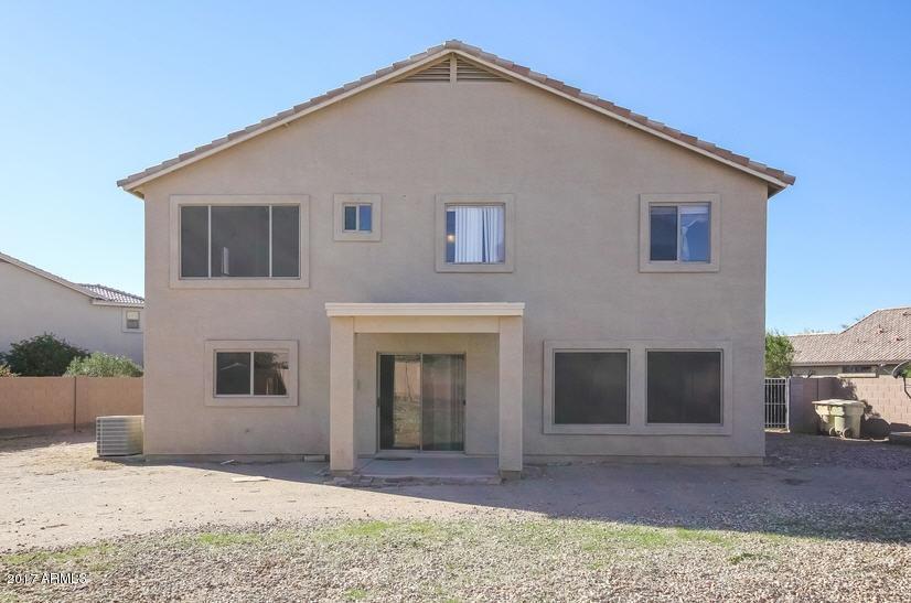 MLS 5604524 6994 W KEIM Drive, Glendale, AZ 85303 Glendale AZ REO Bank Owned Foreclosure