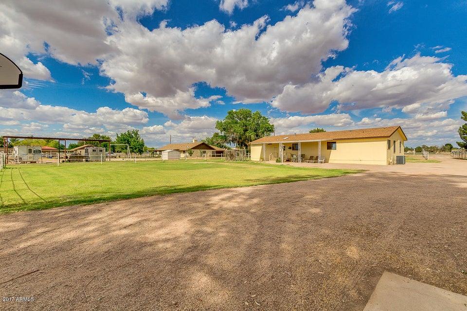 MLS 5606398 23120 S POWER Road, Gilbert, AZ Brooks Farm in Gilbert