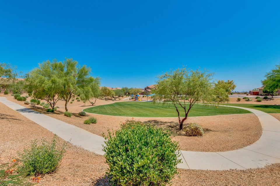 MLS 5604580 1918 W BONANZA Lane, Phoenix, AZ 85085 Phoenix AZ Valley Vista