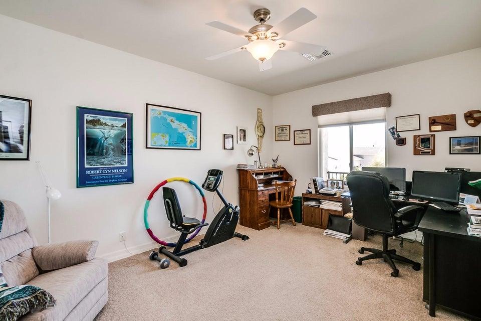 36646 N 16TH Street Desert Hills, AZ 85086 - MLS #: 5604707