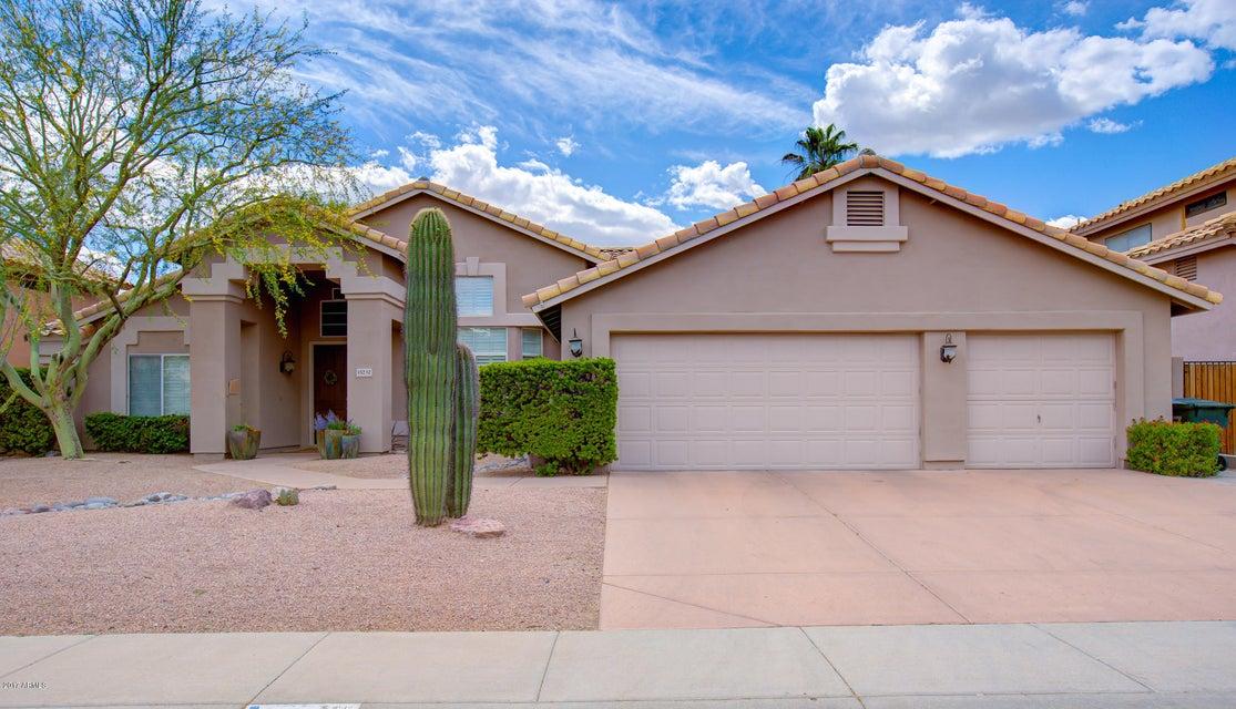 Photo of 15232 S 20th Place, Phoenix, AZ 85048