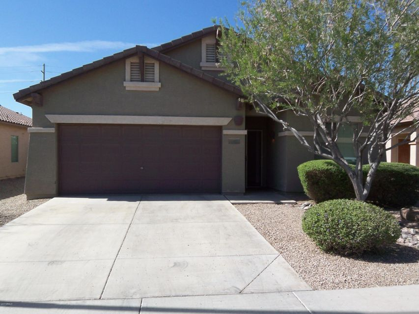11575 W WESTERN Avenue, Avondale, AZ 85323