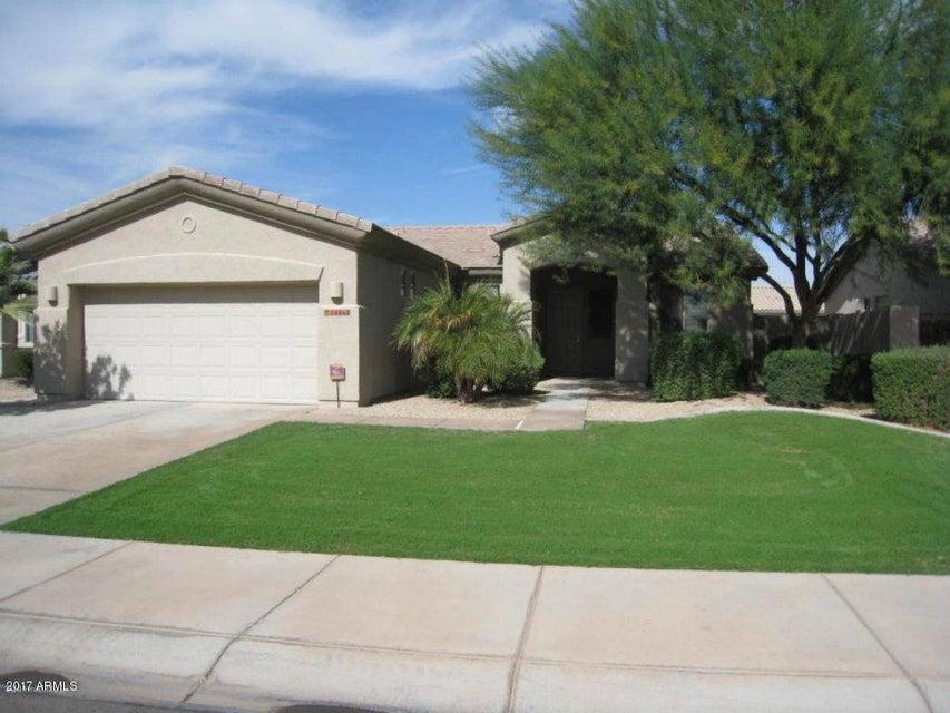 14060 W EDGEMONT Avenue, Goodyear, AZ 85395