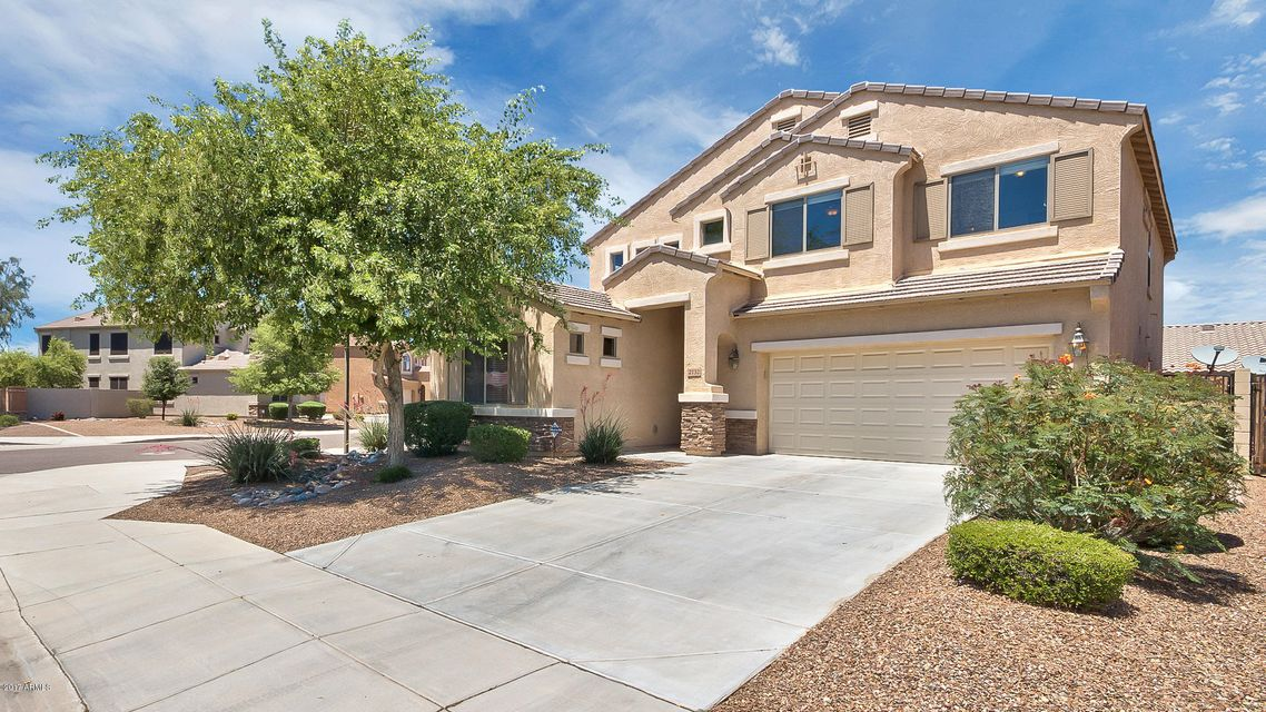 2732 E QUIET HOLLOW Lane, Phoenix, AZ 85024
