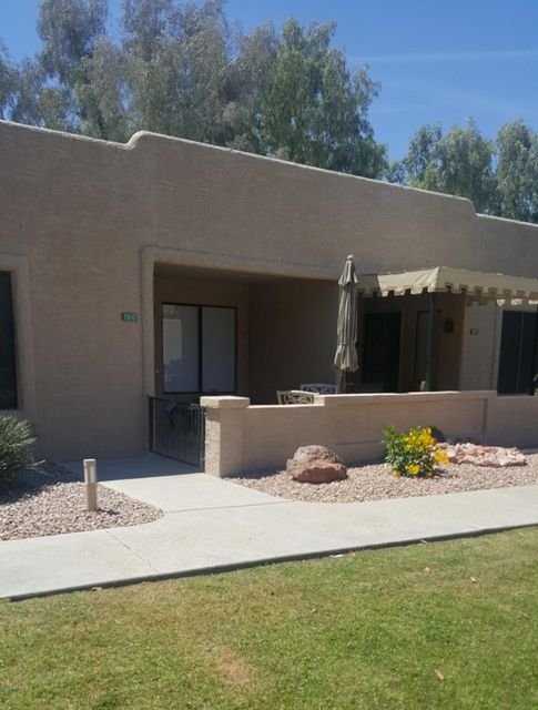 14300 W BELL Road 100, Surprise, AZ 85374
