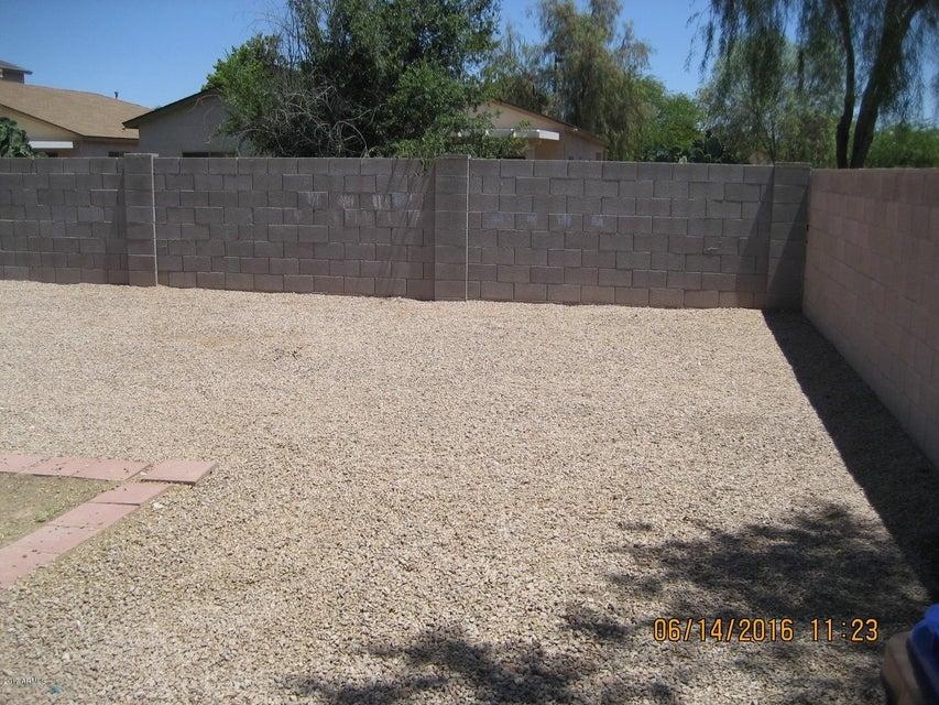 MLS 5604685 1944 E DESERT ROSE Trail, San Tan Valley, AZ Queen Creek San Tan Valley AZ Golf