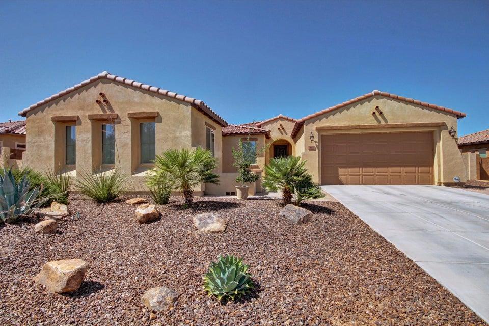 19340 W PASADENA Avenue, Litchfield Park, AZ 85340