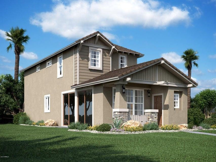 12334 W CACTUS BLOSSOM Trail, Peoria, AZ 85383