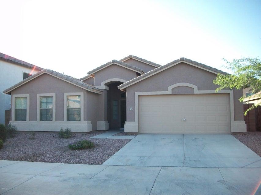 17359 W ELIZABETH Avenue, Goodyear, AZ 85338