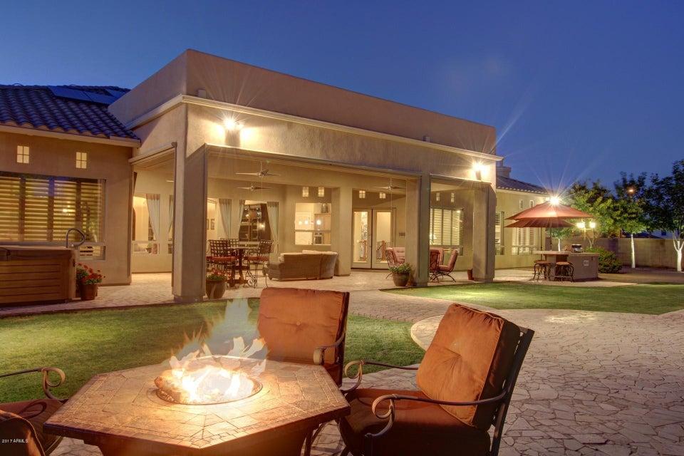 MLS 5604912 12655 W SAN JUAN Court, Litchfield Park, AZ 85340 Litchfield Park AZ Wigwam Creek