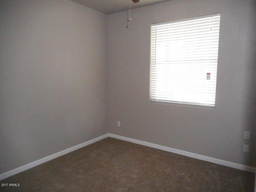 MLS 5604794 710 W SHERWOOD Drive, Payson, AZ Payson AZ Newly Built