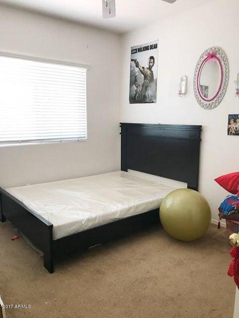 MLS 5603502 11645 W WESTERN Avenue, Avondale, AZ 85323 Avondale AZ Glenhurst