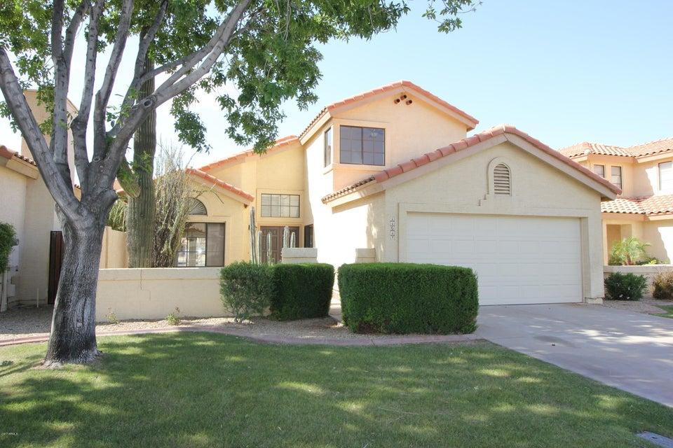 11017 W POINSETTIA Drive, Avondale, AZ 85392